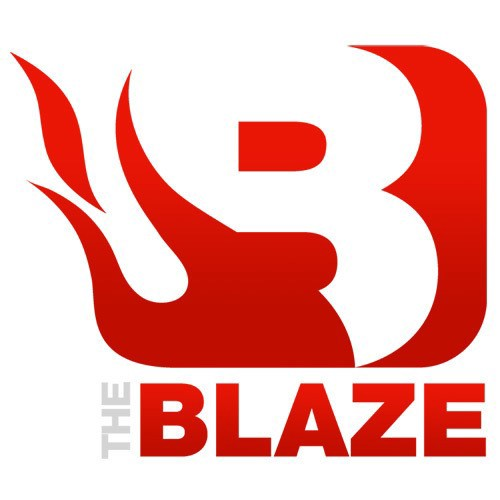 RevMedx's AirWrap™ Bandage and SharkBite™ Trauma Kit featured on The Blaze