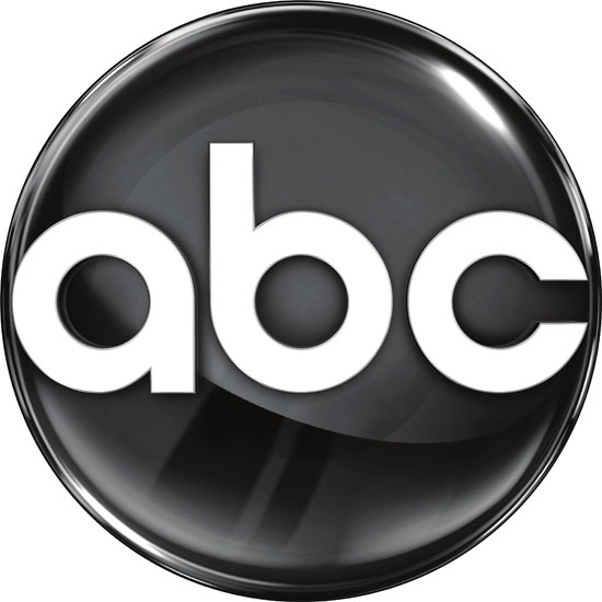 RevMedx's John Steinbaugh featured on ABC's Second Tour