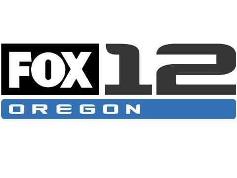 RevMedx's XStat™ featured on Fox 12 Oregon