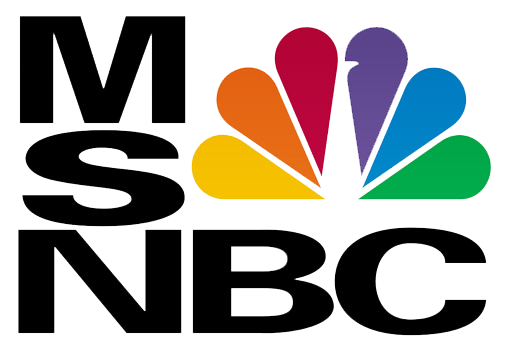 RevMedx's XSTAT™ wound dressing featured on MSNBC's The Big Idea