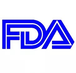 RevMedx receives FDA clearance for XStat™ device