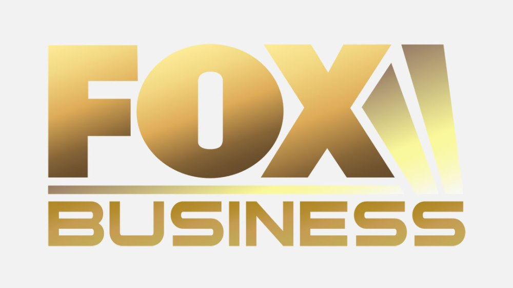 RevMedx's XSTAT™ wound dressing featured on Fox Business Network's Opening Bell with Maria Bartiromo