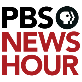 RevMedx featured on PBS NewsHour's new Breakthroughs Series