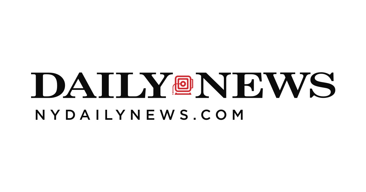 RevMedx's XSTAT™ featured on New York Daily News website