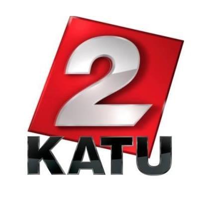 RevMedx's XStat™ featured on KATU news