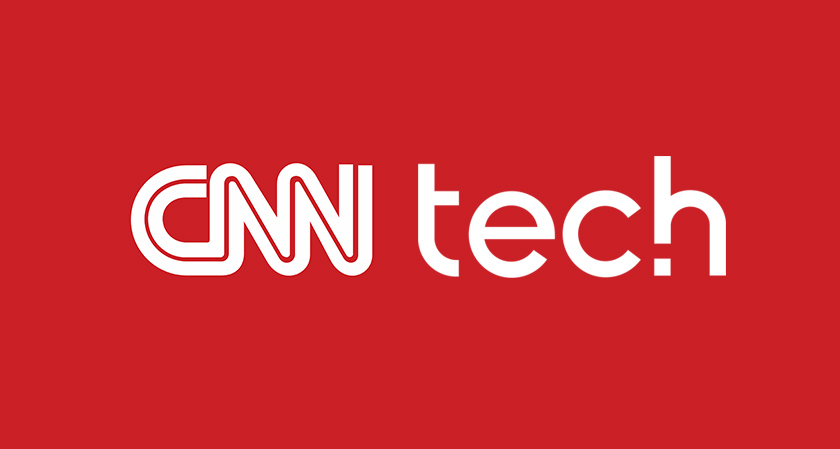 RevMedx's XSTAT™ featured on CNN's The Big Idea